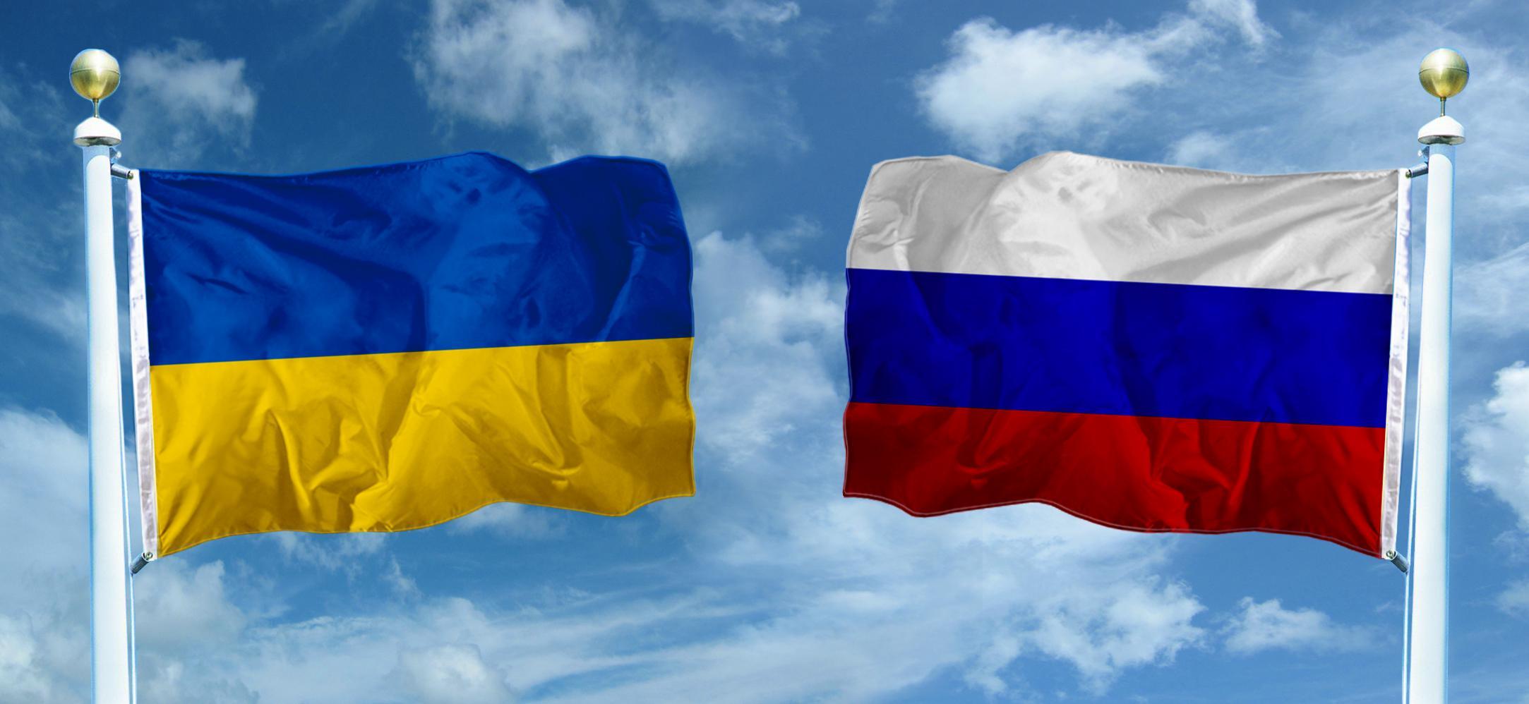 Гордон сказал, станут ли народы России и Украины снова друзьями