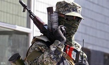 Террористы обстреляли свадебную процессию. 23 погибших