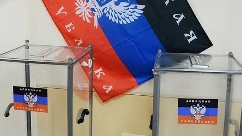 АТО, ДНР, ЛНР, восток Украины, Донбасс, Россия, путин, референдум, боевики