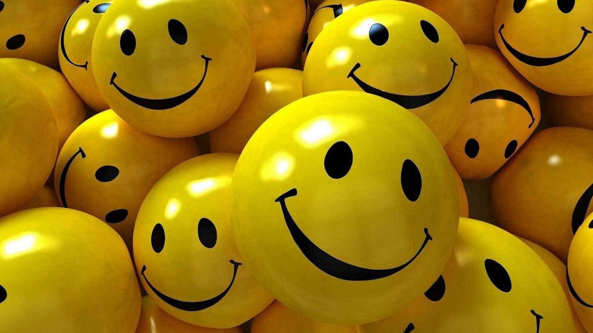 Семь способов улучшить себе настроение по утрам: организм вам скажет только спасибо