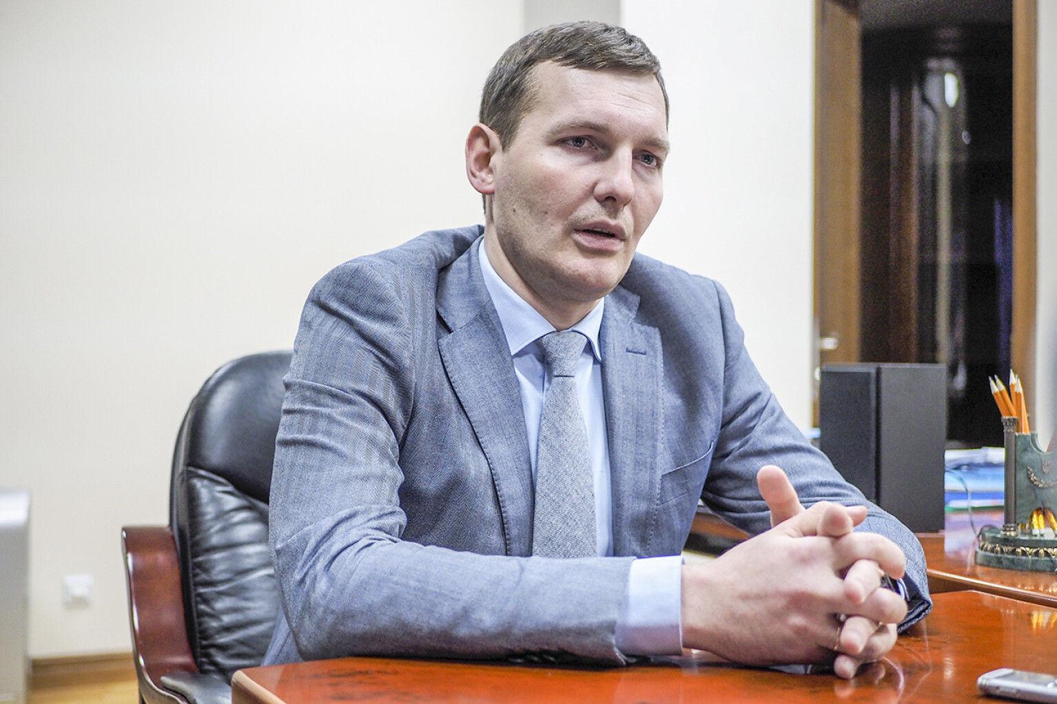 В вещах покойного Полякова выявили нечто подозрительное: в полиции раскрыли детали