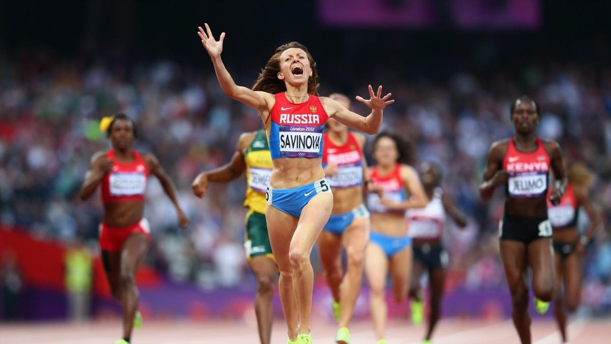 Россия, новости, легкая атлетика, отстранили, олимпиада 2020, Токио, скандал, допинг, WADA, Зеленский