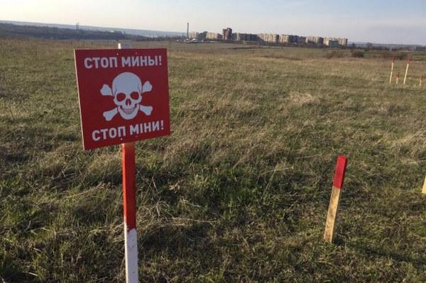 """""""Черное"""" воскресенье для ВСУ: за день две группы военных подорвались на Луганщине - подробности"""
