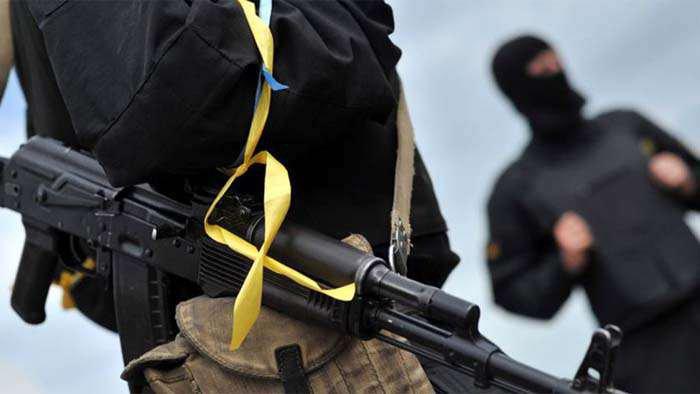 Наши смогут все! – военный эксперт подсказал, как приблизить освобождение захваченного российскими войсками Донбассе при помощи партизан