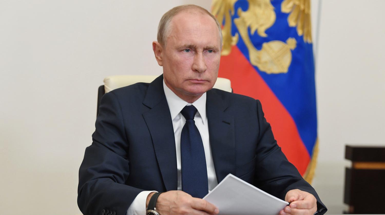 Назван главный соперник Путина: политолог Орешкин пояснил, кого опасается глава Кремля
