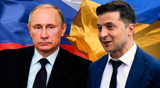 """Зеленский """"ударил"""" по самой """"болезненной точке"""" Путина в Украине"""