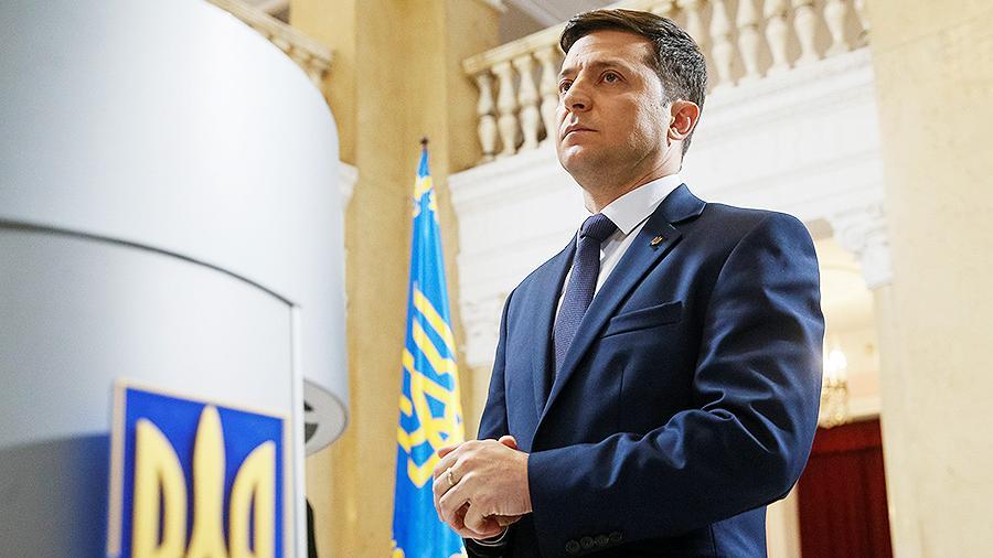 выборы президента, украина, политика, выборы в украине, владимир зеленский