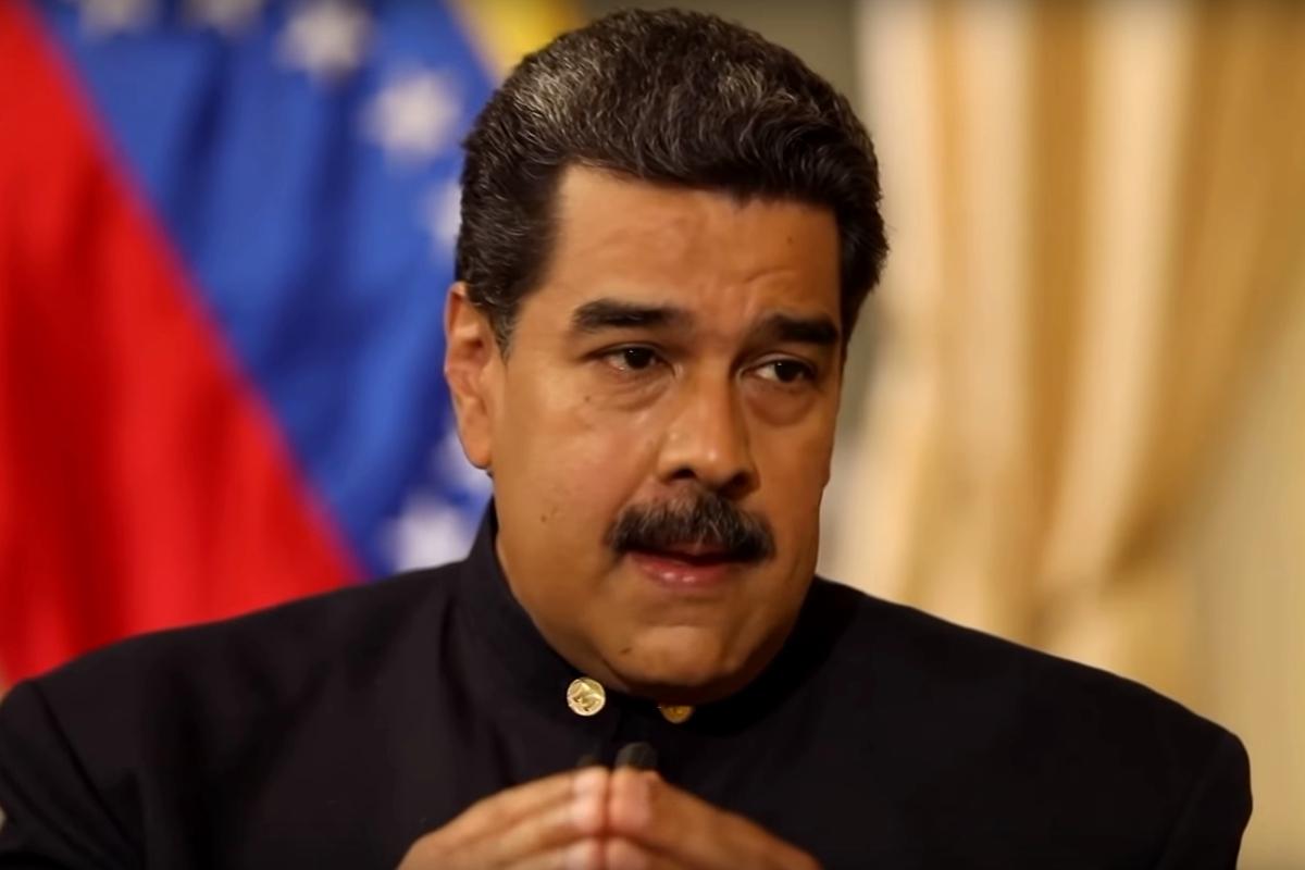 Эксперт: Мадуро сделал фатальную ошибку и не оставил соседям выбора, грядет война
