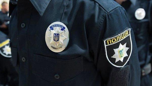 украина, криминал, дтп, полиция, черновцы, жертвы