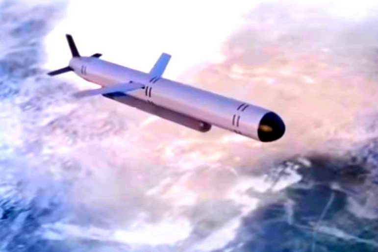 ракета, россия, взрыв, архангельск, буревестник, радиация, мюрид