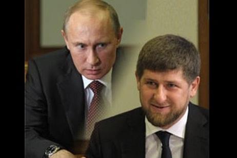 """""""Война в Чечне? Это геноцид кавказского народа! Никто и никогда не простит этого Путину и России!"""" – Кива спрогнозировал скорое падение режима Кремля и власти Кадырова"""