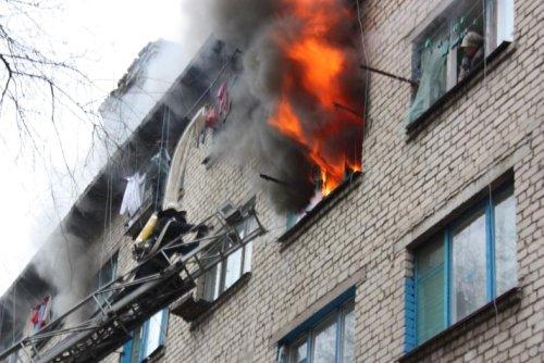 новости киева, новости украины, общежитие