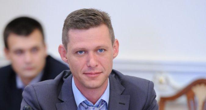 В Верховной Раде сделали громкое заявление по поводу освобождения Сущенко и Сенцова: стало известно, на кого Кремль готов обменять украинцев
