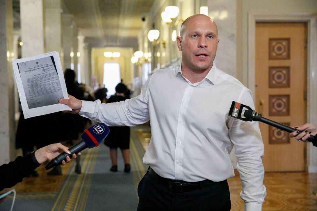 """Кива в эфире """"60 минут"""" поддержал скандальный тезис Путина и поверг Скабееву в экстаз"""