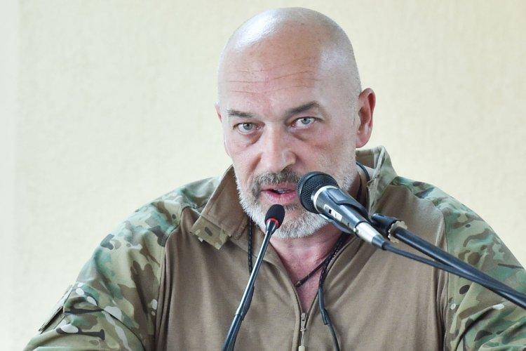 Острые вопросы реинтеграции Донбасса: Тука объяснил, ждет ли Украину мобилизация и эскалация вооруженного конфликта на востоке