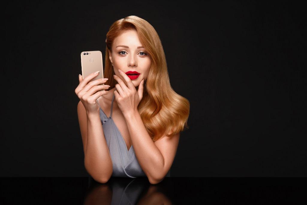 тина кароль, соцсети, шоу-бизнес, фото, реакция соцсетей, украина