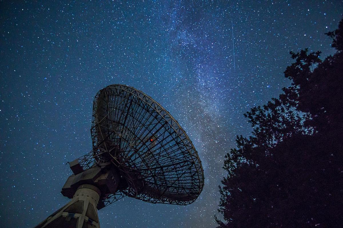 """Астрономы предложили искать экзопланеты в так называемом """"квантовом пределе"""""""