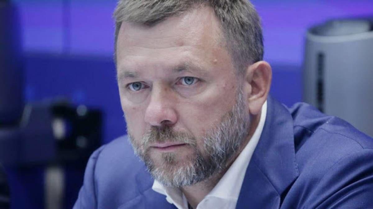 Депутат Госдумы приехал в Донецк и в открытую заговорил об эксперименте России на Донбассе