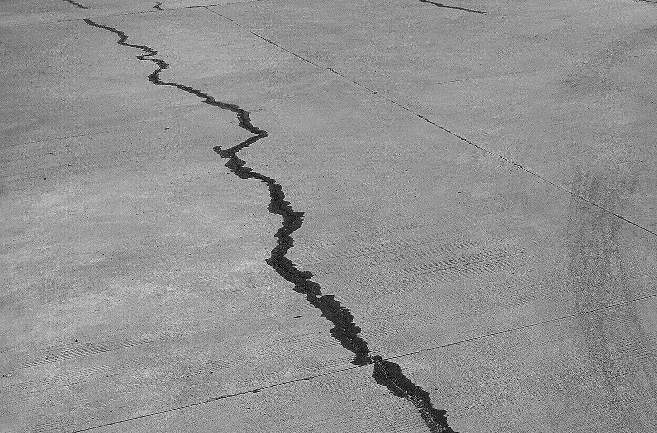 Землетрясения участились в Украине: сильные подземные толчки взбудоражили жителей западных регионов