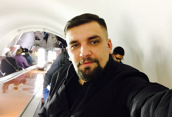 """Борьба с русским рэпом: Баста может стать следующим """"невъездным"""" артистом на территорию Украины"""
