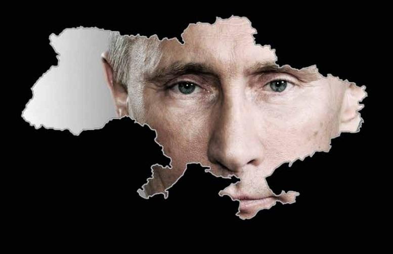 """""""Захватить Украину напрямую Путин не сможет"""", - эксперт о новой тактике России на Донбассе - подробности"""