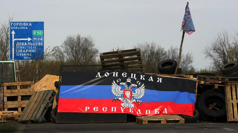 кпвв, блокпосты, донбасс, террористы, соцсети, донецк, днр, беспредел, линия разграничения, новости украины