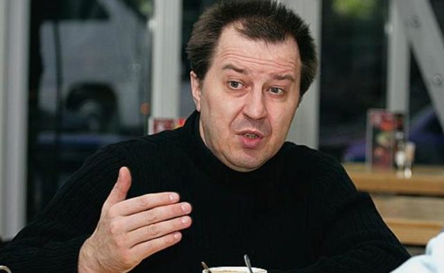 Дацюк, Мнение, Интервью, Украина, Фронтир, Страна, Европа, Мир, ПАСЕ