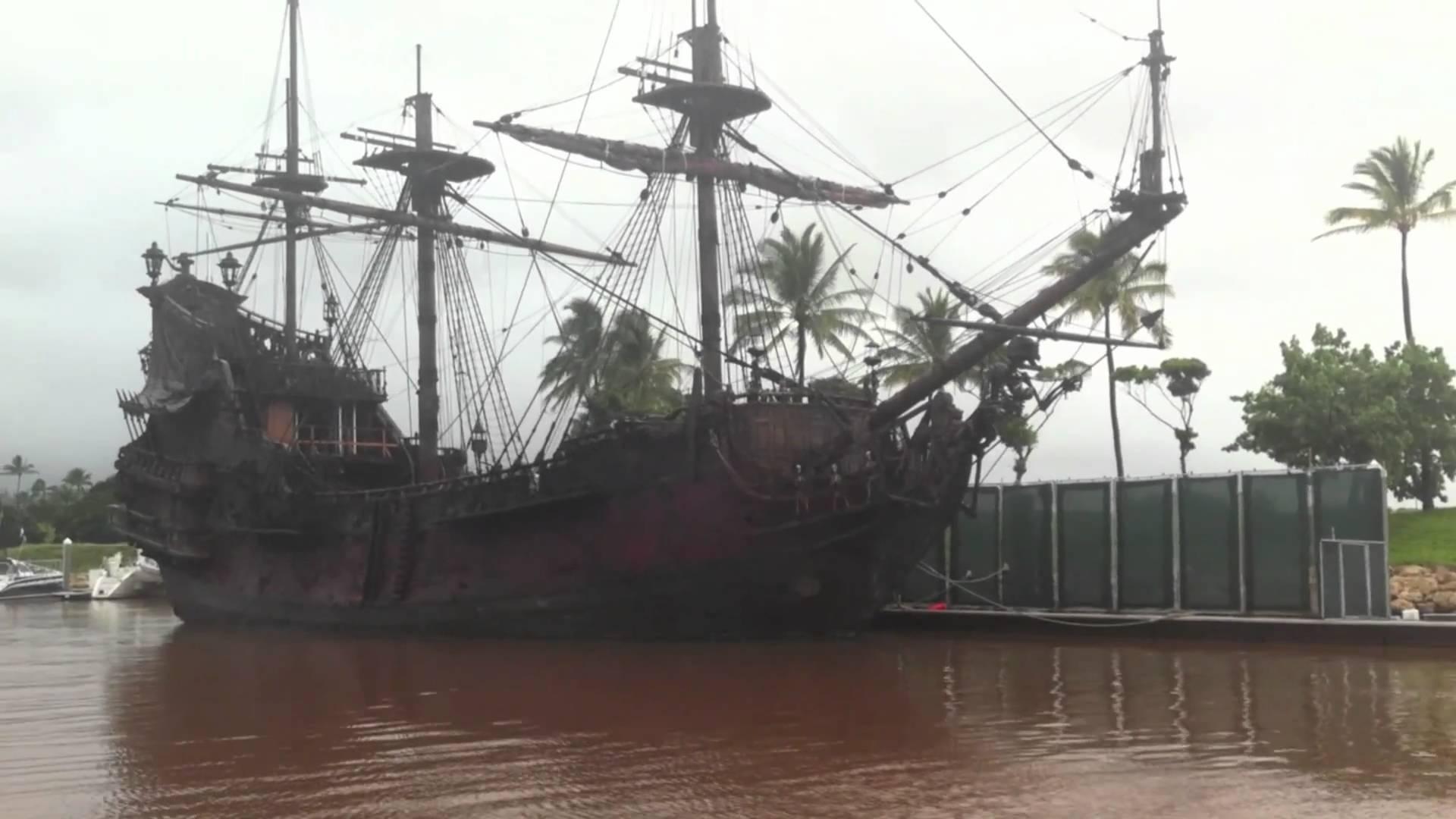 США, Флорида, корабль, обломки, кадры, фото, фрагмент корабля