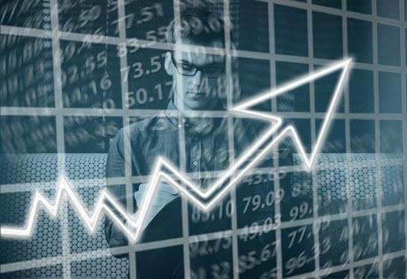 Управление активами на рынке форекс