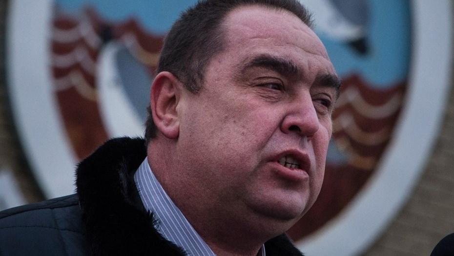 """Эксклюзивные данные о том, где находится Плотницкий: в Луганске теперь боятся, что сбудется самый большой страх врагов экс-главаря """"ЛНР"""""""