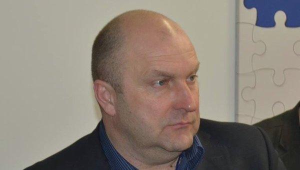 Следствие выдвинуло шокирующую версию расстрела мэра Старобельска Владимира Живага