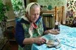 Донецк, донога, юго-восток украины, общество, донбасс, новости украины, днр, армия украины