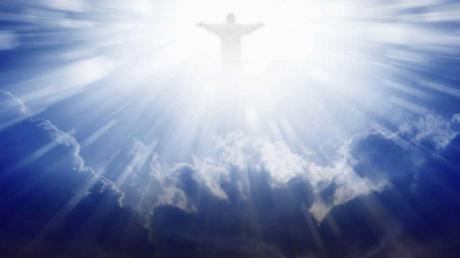 иисус, христос, конец света, апокалипсис, пророчество, пришествие христа, польша, знак, происшествия