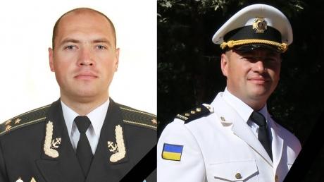 """""""Операции, которые проводило подразделение Шаповала, имели резонанс"""", - Бутусов рассказал, кто и за что убил командира спецназа украинской разведки"""