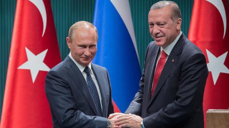 Турция, Россия, Путин, Эрдоган, Асад, война, Украина, Сирия, террористы, ООН
