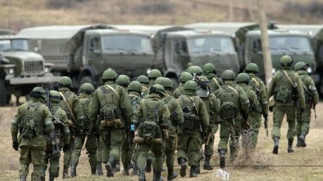 Прицельный удар по войскам Путина в Сирии: российская армия несет новые потери