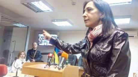 Адвокат из Донецка - ГРУшникам: вы вспомните Донбасс, когда в ваш дом придет война и погибнут ваши родные