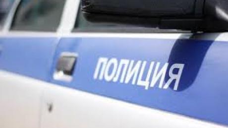 Очередной теракт в России: машина полицейских подорвалась во время погони в Дагестане