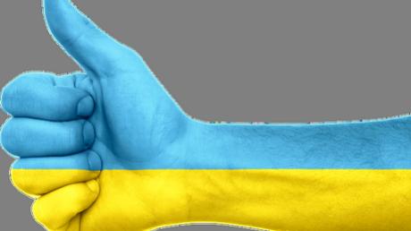 Украина постепенно выбирается из ямы: Европейская бизнес-ассоциация существенно повысила индекс инвестиционной привлекательности страны