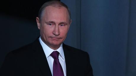 ДНР: Только Путин сможет вывести Донбасс из тупика