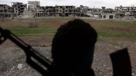 """""""Все равно будут ехать на войну"""", - известный волонтер рассказал, почему после разгрома """"Вагнера"""" наемники из РФ готовы снова умирать в Сирии"""