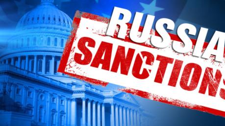 """США расширили санкции против России за """"опасное сотрудничество"""" - первые детали"""