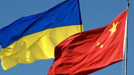 Китай наносит сокрушающий удар по России: Луценко рассказала о том, что КНР готова создать ЗСТ и установить безвизовый режим с Украиной