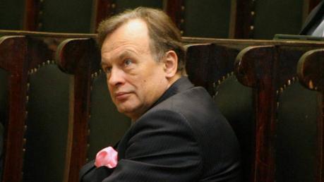 Российский ученый Соколов убил студентку и топил ее останки на глазах у прохожих