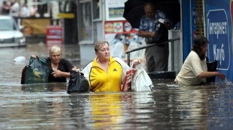 диденко, халина, циклон, дожди, ливни, грозы погода, прогноз погоды