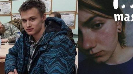 Приковали себя наручниками и спрыгнули с крыши: сын экс-депутата Госдумы Шингаркина совершил суицид вместе девушкой