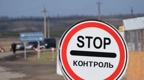 Киев закрывают из-за коронавируса, въезд/выезд запрещен - как попасть в столицу