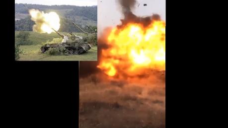 потери, террористы, видео, луганск, донецк, армия украины, армия россии, перемирие, крымское, оос, карта оос, лнр, днр, донбасс,оккупационные войска