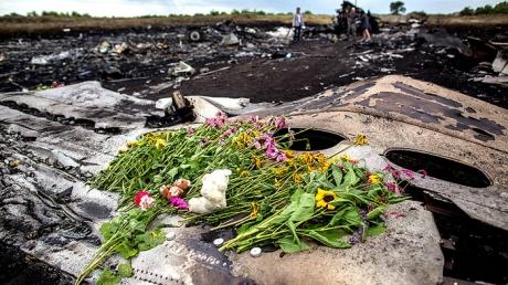 Лишили жизни 298 пассажиров: в Сети появились фото российских военных, которые обстреляли авиалайнер рейса МН17