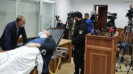 Смертельное ДТП на Майдане Независимости в Киеве: суд вынес приговор подозреваемому